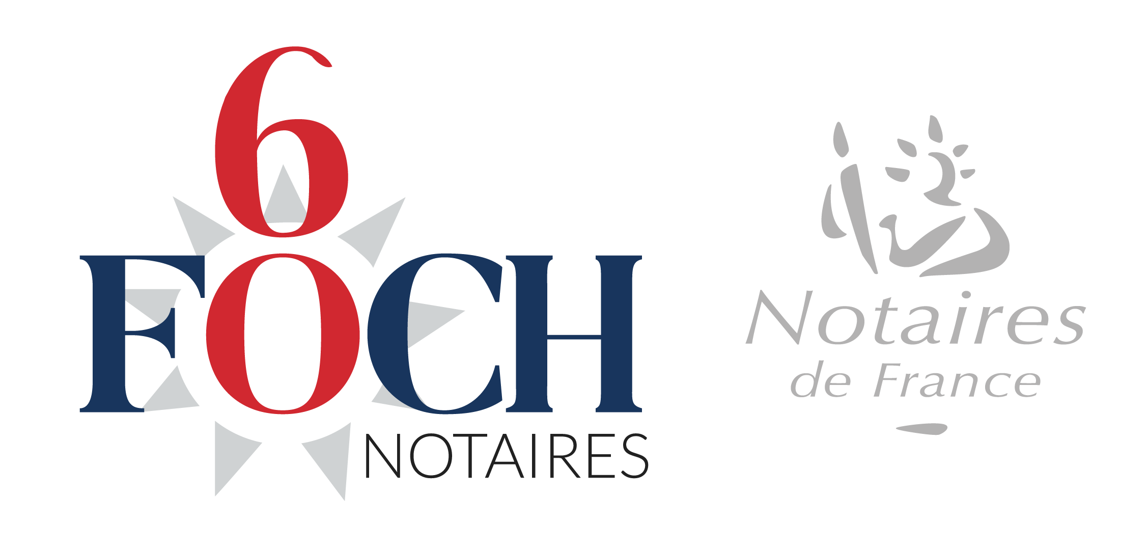 Foch Notaires Versailles