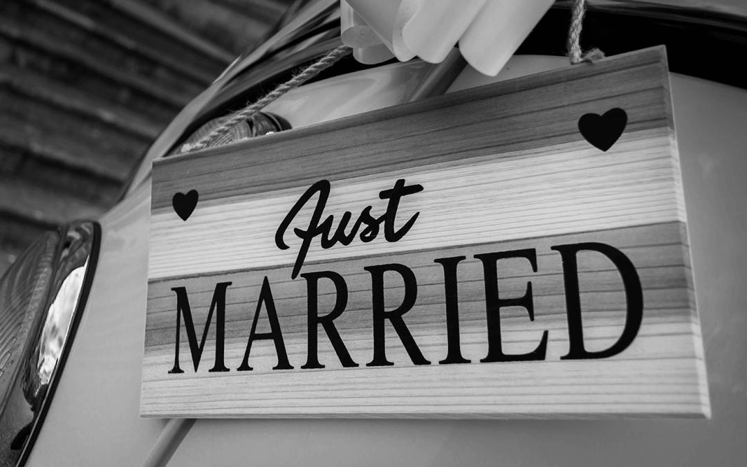 Quel régime matrimonial choisir pour un créateur d'entreprise / chef d'entreprise ?