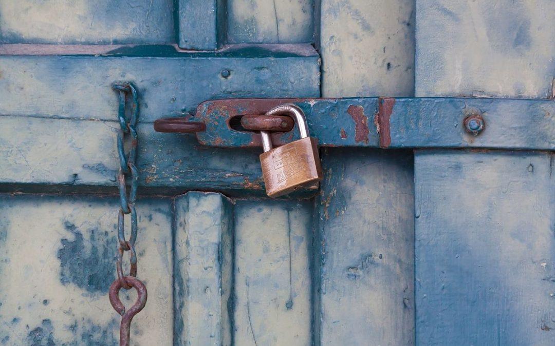 Entrepreneurs individuels: protégez vos biens immobiliers de vos créanciers professionnels